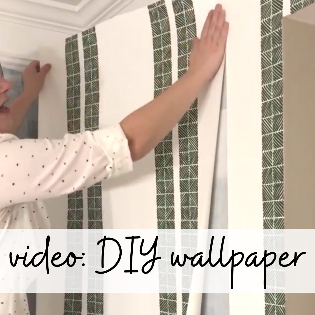 easy methods for installing wallpaper like a professional