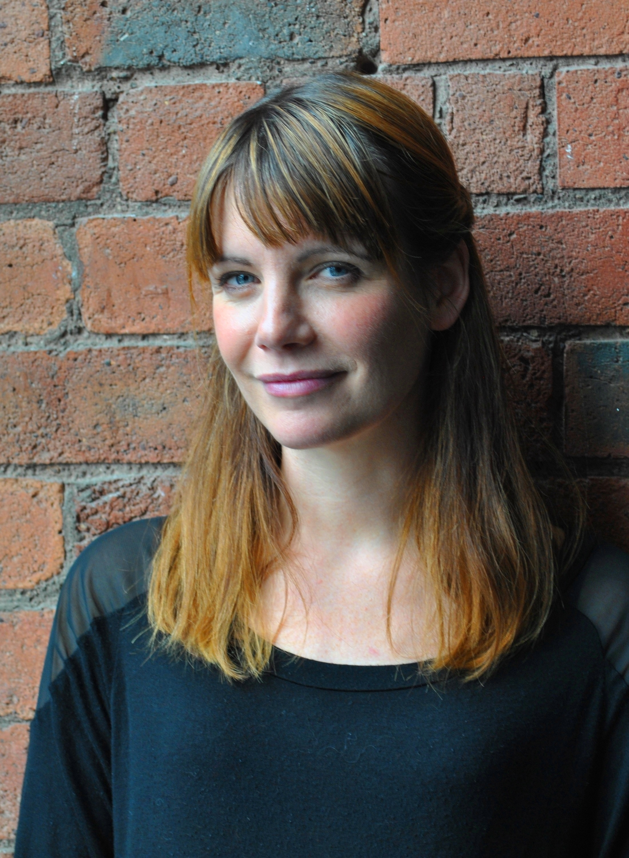 Hannah Robertshaw - Sep 2014 (13) - crop.JPG