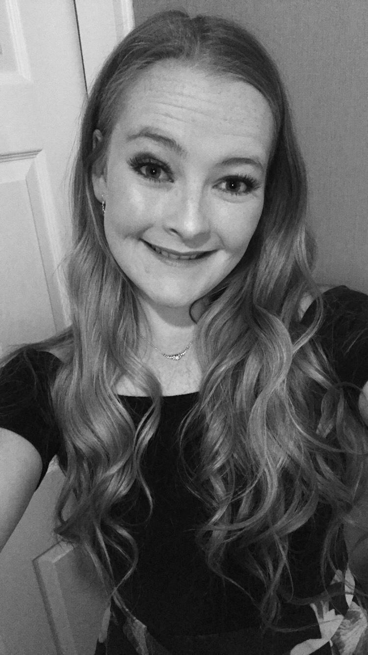 Megan Pinder- Headshot.jpg