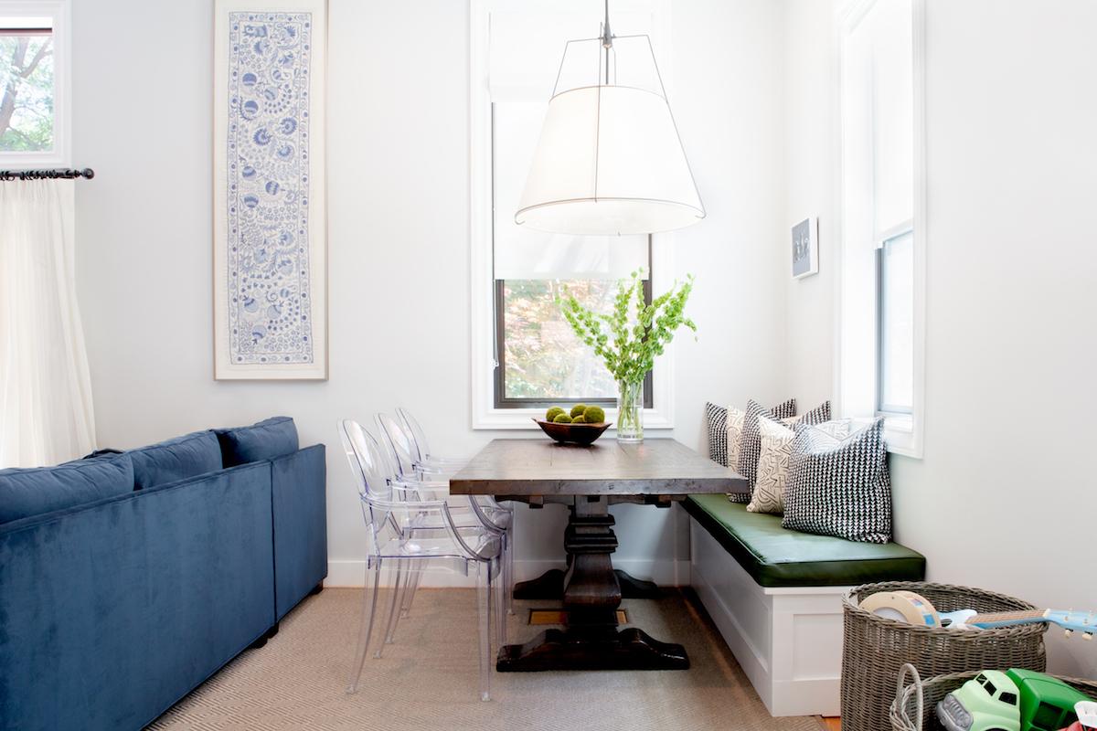 Schickel_Interiors_Design_Cambridge_Dining Room_ Breakfast_nook_Neutral_Family_room.jpg