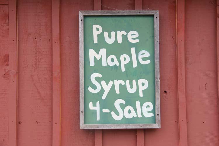 maple-for-sale.jpg