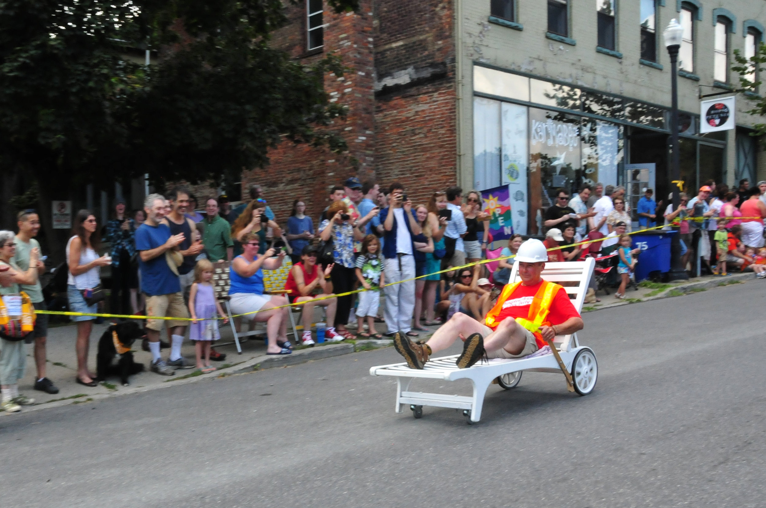 15 Kingston Soapbox Derby - 4 of 17.jpg