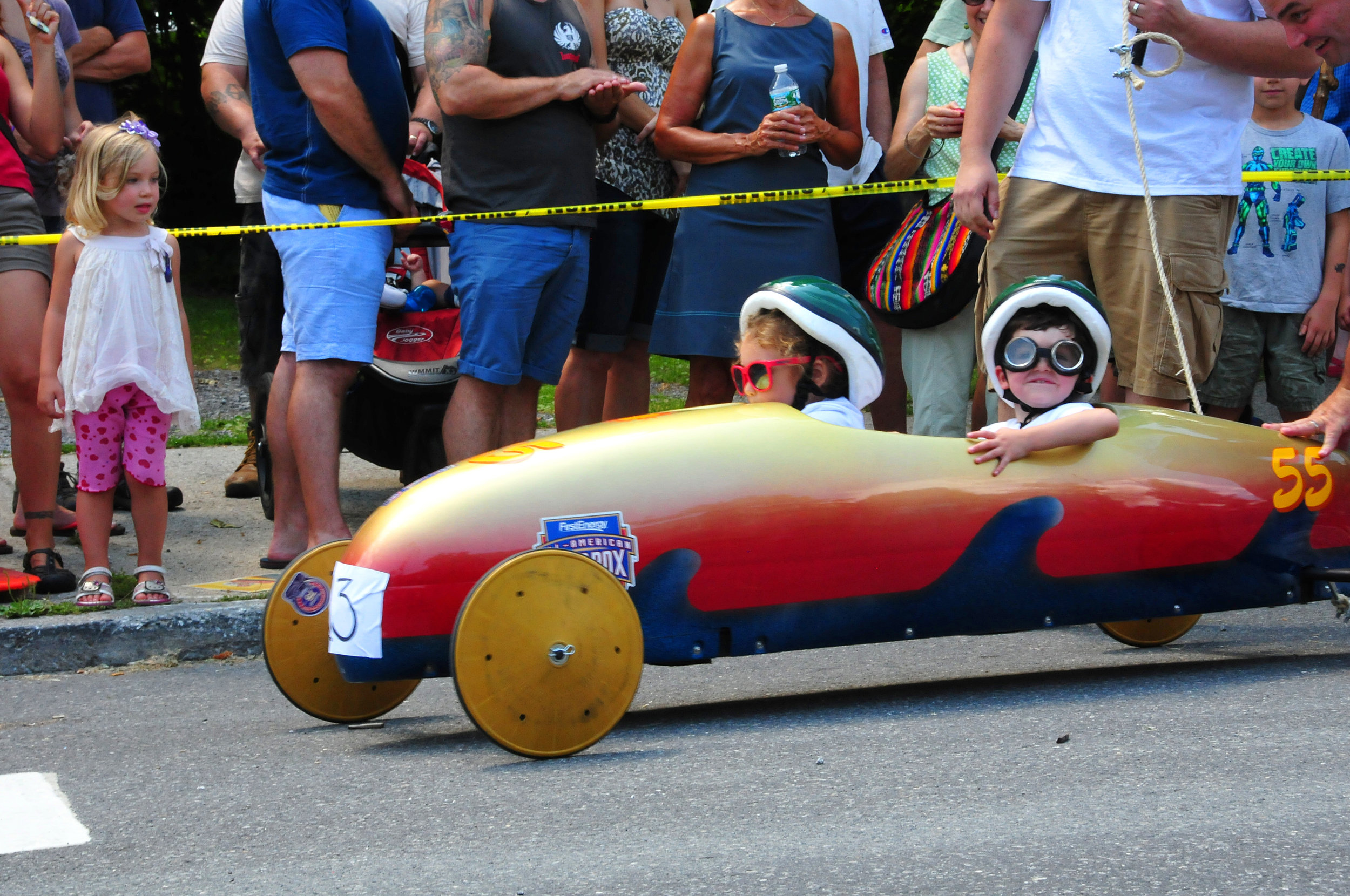 15 Kingston Soapbox Derby - 9 of 17.jpg