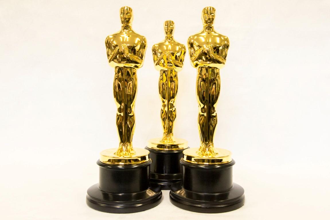 34-OscarBlog-Medium-1.jpg