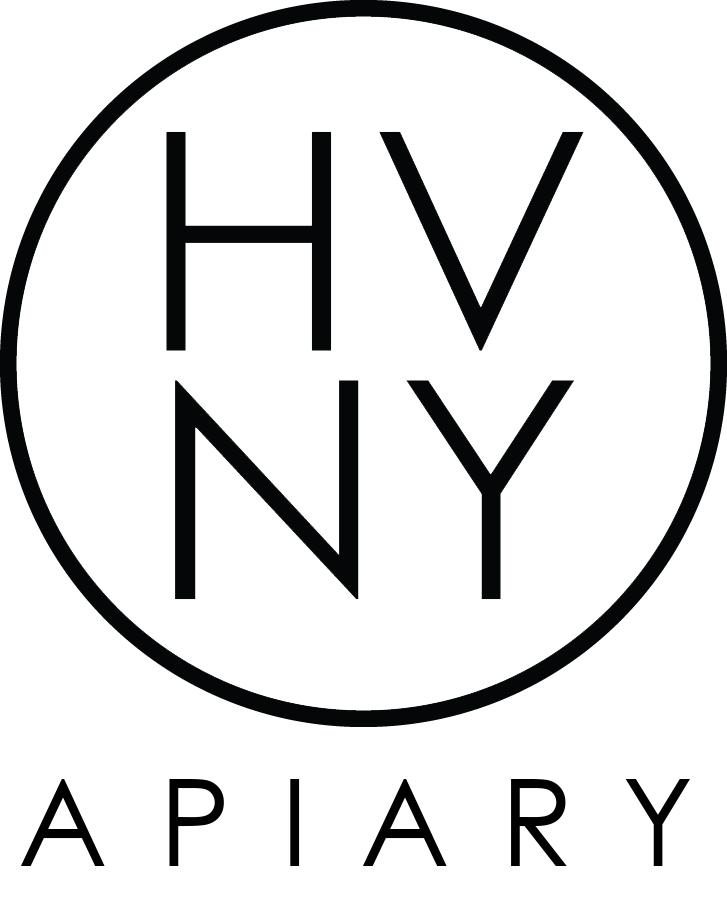 HVNY_Apiary.jpg