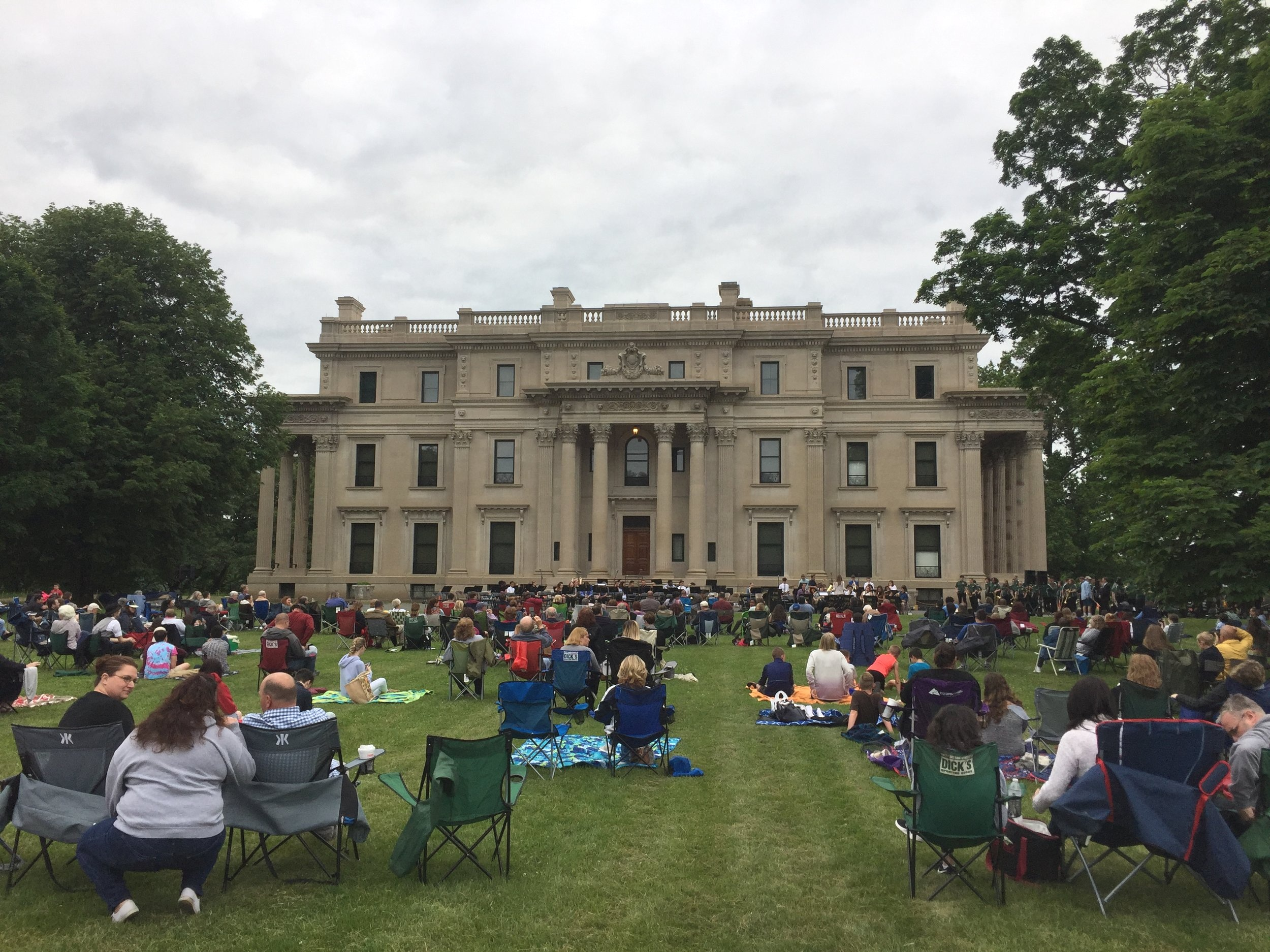 Music in the Parks_Vanderbilt_2018_N_DeLawder.JPG
