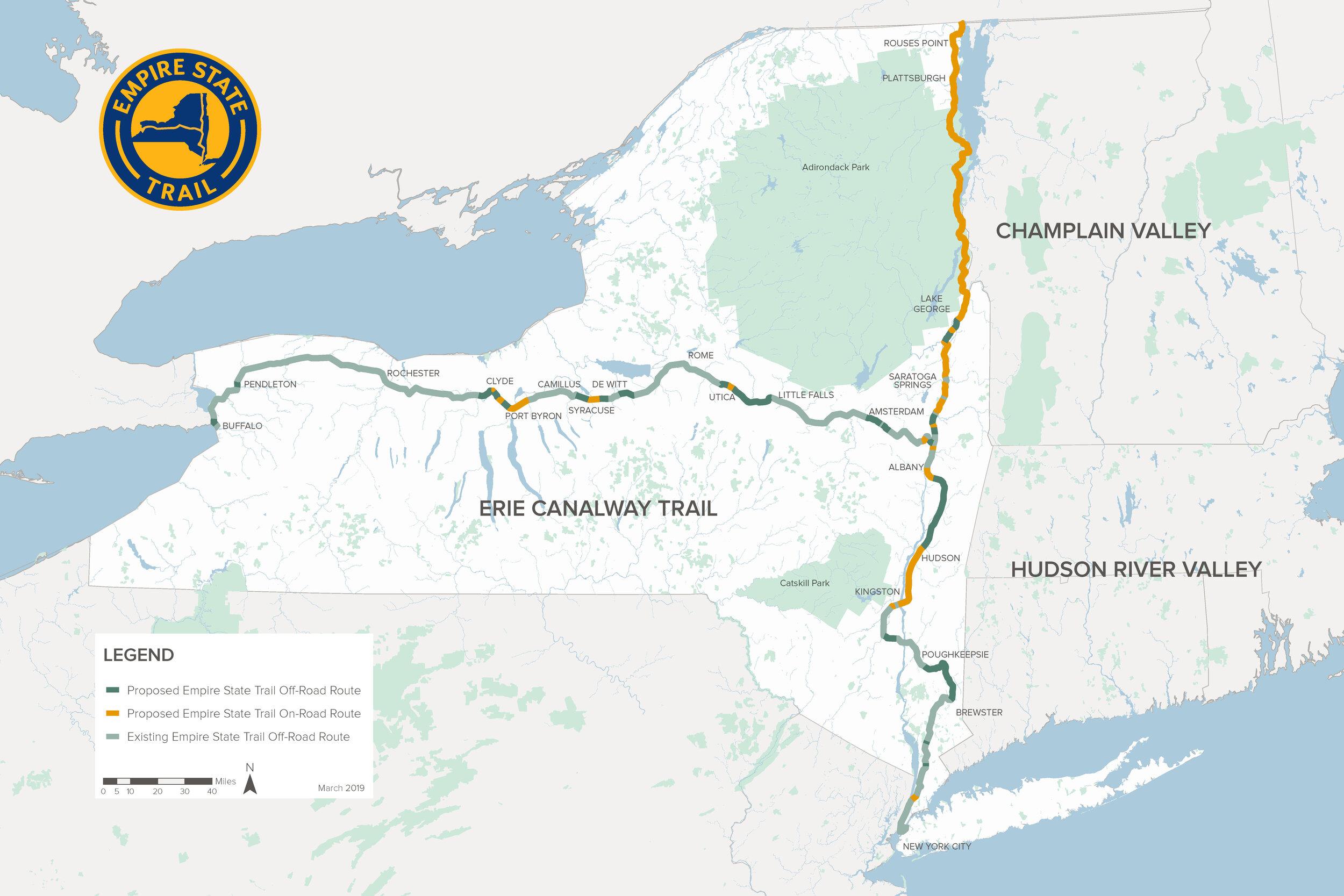 EST_Statewide_Map_3.2019.jpg