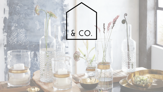Our passion is to celebrate local artisans and creatives in our community. Here we want to provide a resource to connect you to passionate artists and curated products to make your house a home.