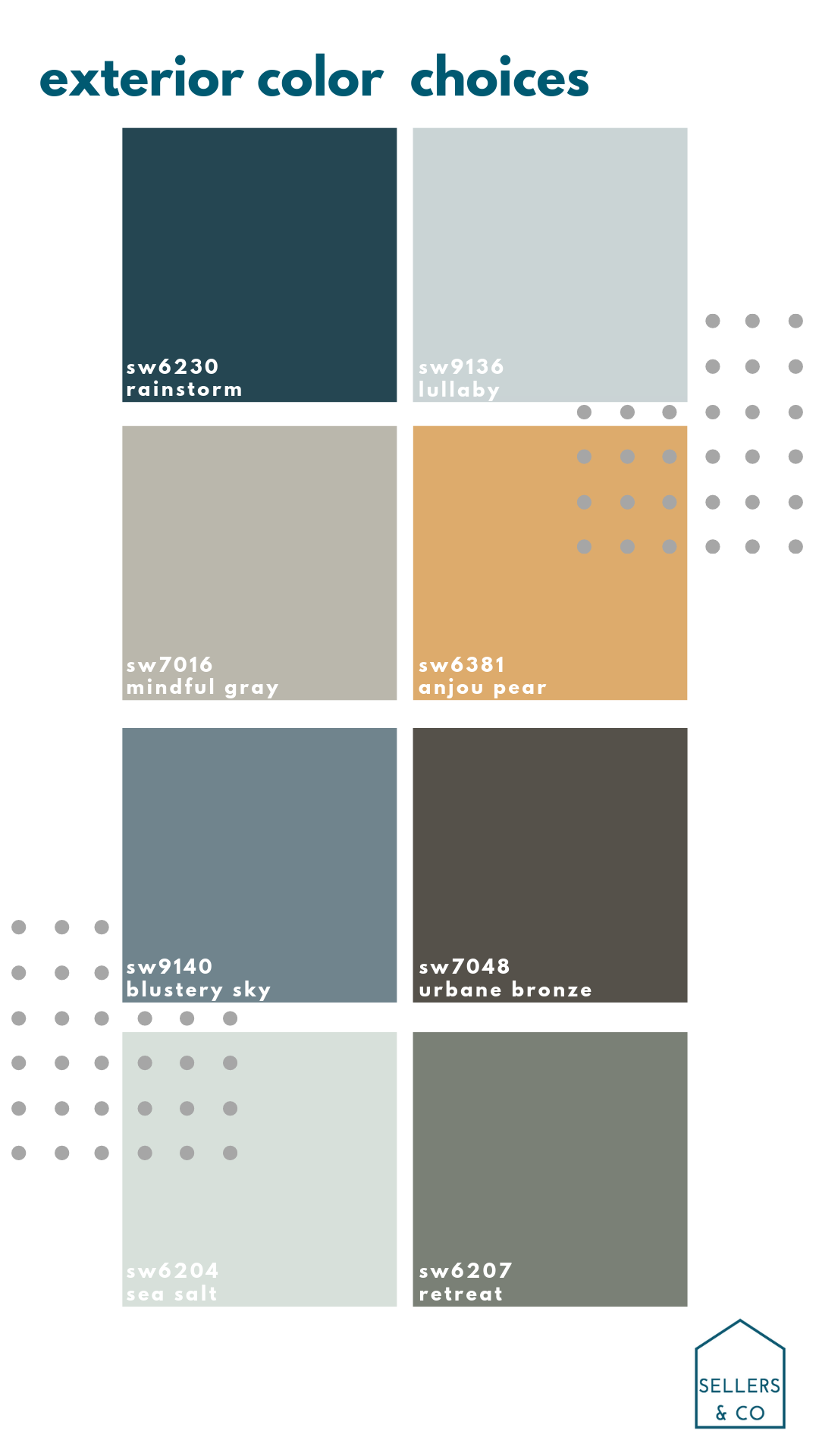 exterior color go to.png