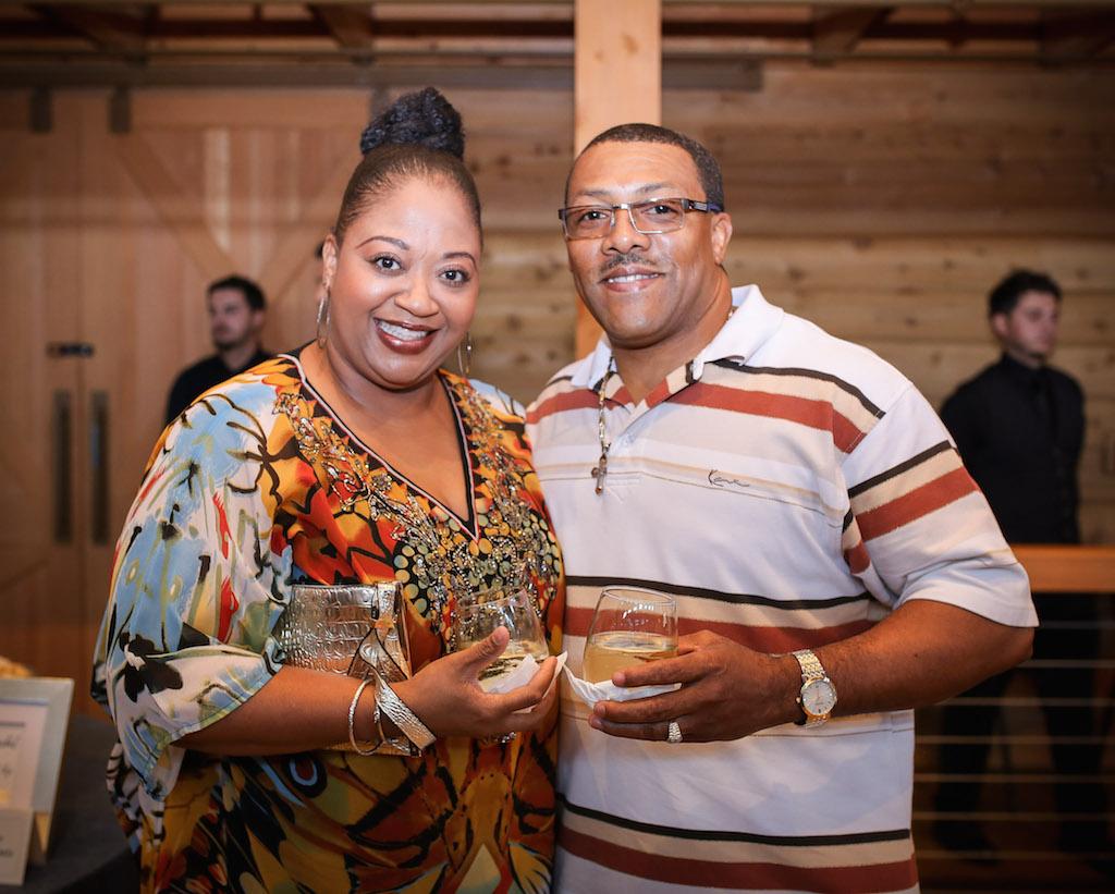 Nashville Event Photographer_Jones Co.jpg