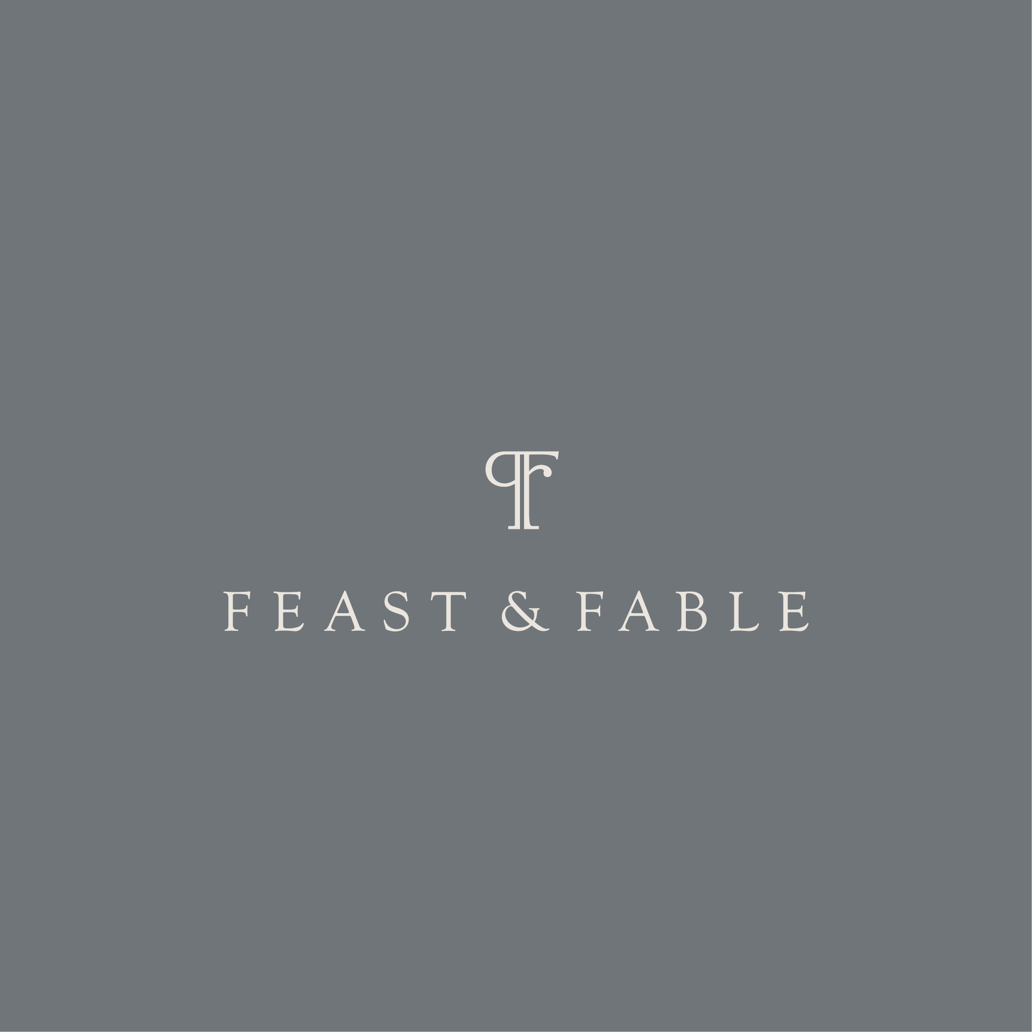 Feast&Fable_Social-01.png