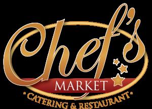 Updated-.-ChefsMarket-Logo_Lt-300x216.png