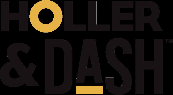 hd-logo-700x388.png