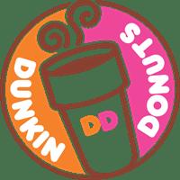 dunkin-donuts-logo-1E269BA8F1-seeklogo.com.png