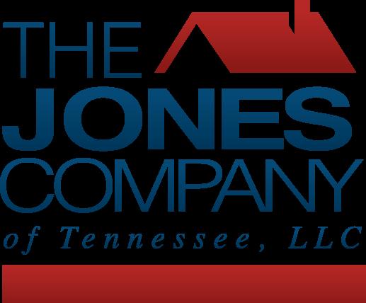 jones co logo.png