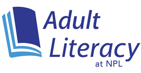 adult-literacy-logo_transbkgrd_0.png