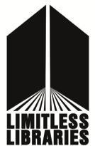 limitless_libraries_logo.jpg