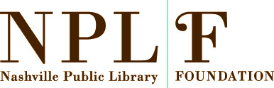NPLF-Logo.jpg