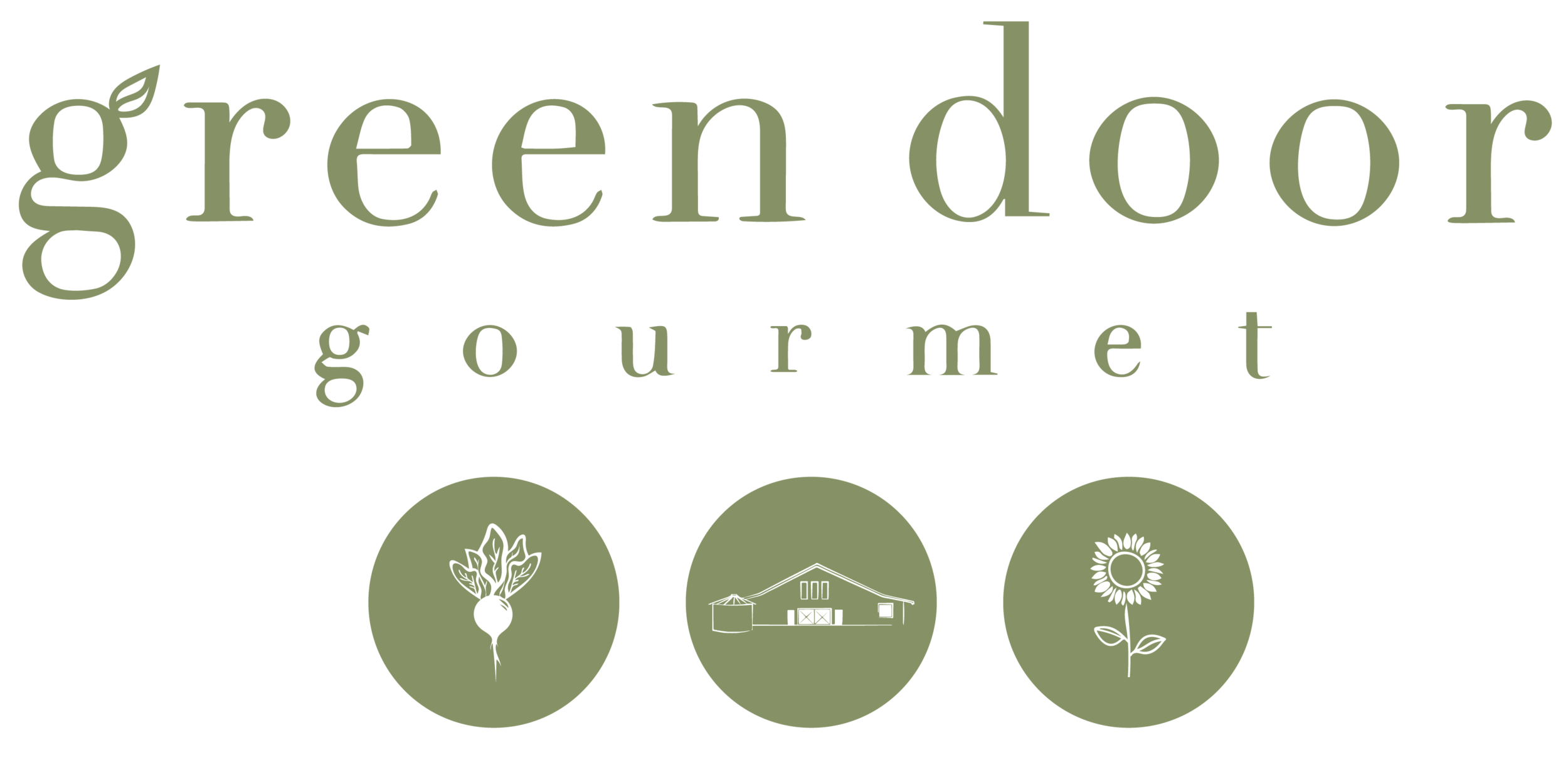 green door gourmet logo.png