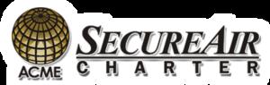 secure+air.png