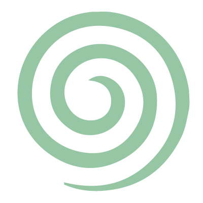 LEB-Swirl.jpg