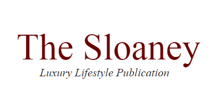The Sloaney Logo.png