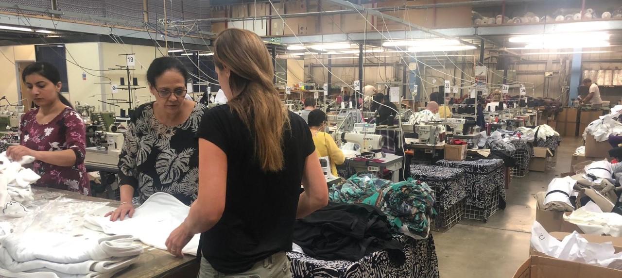 Me in factory.jpg