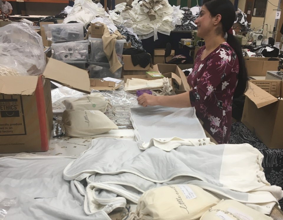 Factory+lady+sorting+bags.jpg