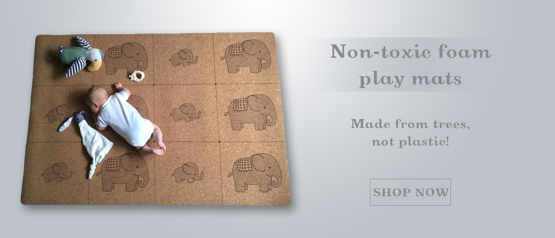 squarespace play mat1.jpg