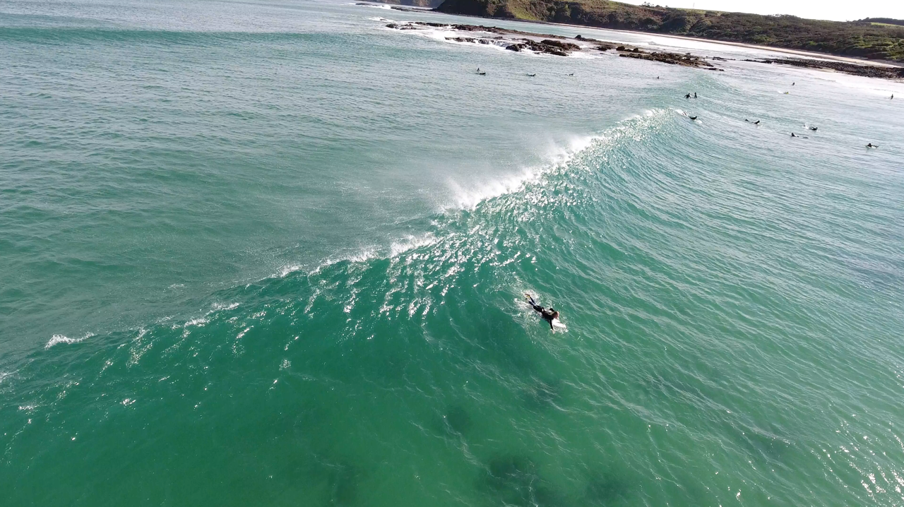 learn to surf phillip island.png