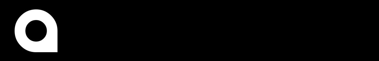 Archy_Surf_Black_trans2-3.png