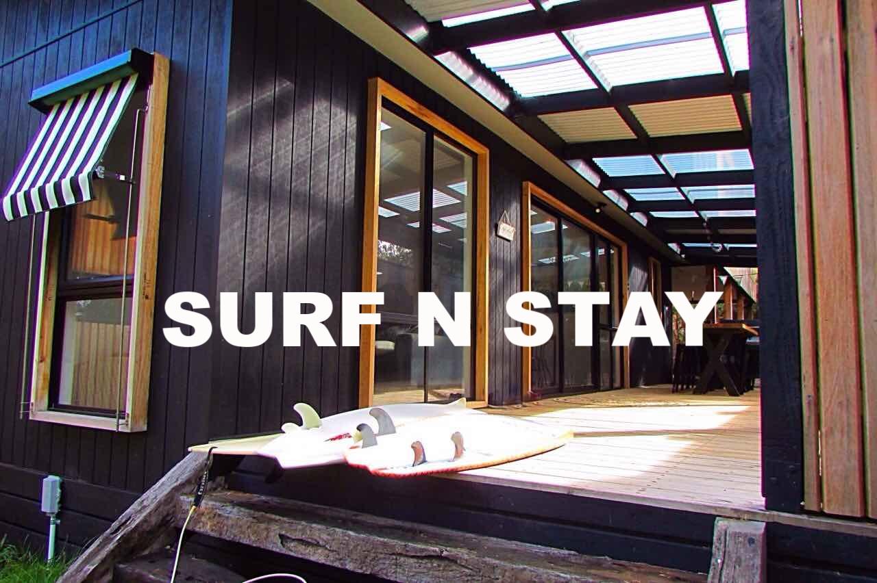 Surf camp phillip island, archysurf, learn to surf, surf camp victoria, archysurf, surf coaching phillip island