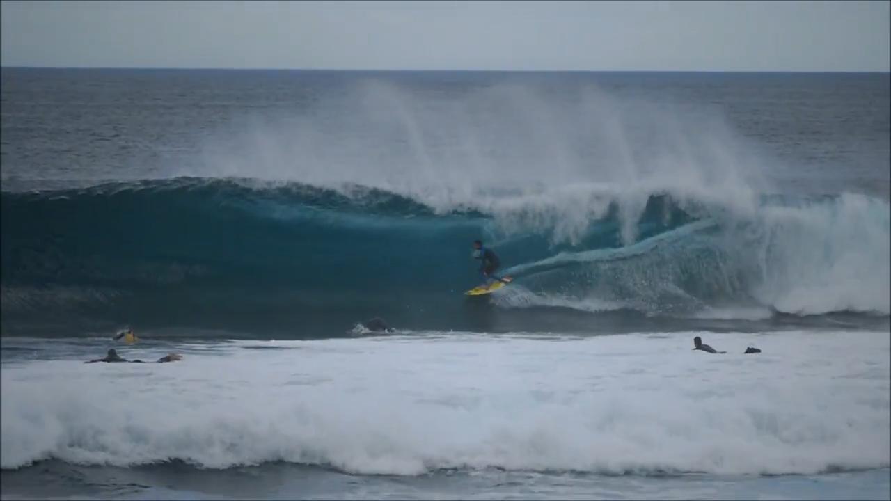 Luke Archibald professional surf coach.jpg