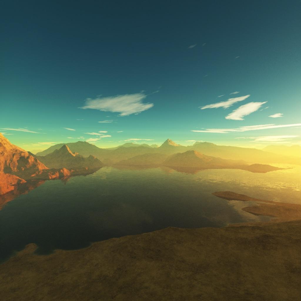 sunset_front.jpg