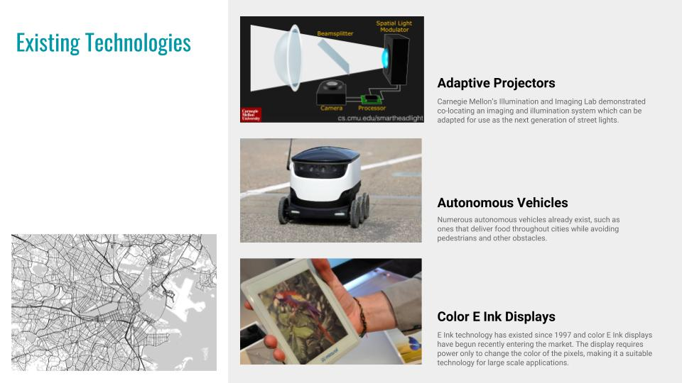 (TBD) To Be Dynamic_ City Robotics - People Centric Hackathon (18).jpg