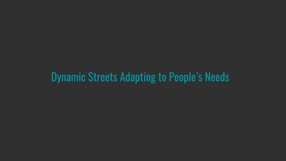 (TBD) To Be Dynamic_ City Robotics - People Centric Hackathon (10).jpg