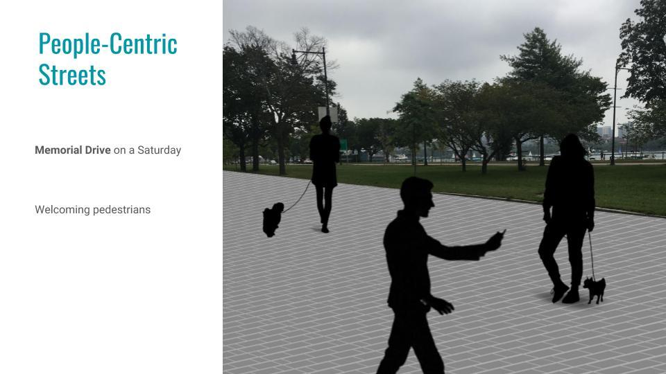 (TBD) To Be Dynamic_ City Robotics - People Centric Hackathon (9).jpg