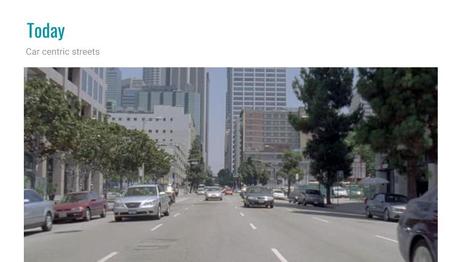 (TBD) To Be Dynamic_ City Robotics - People Centric Hackathon (3).jpg
