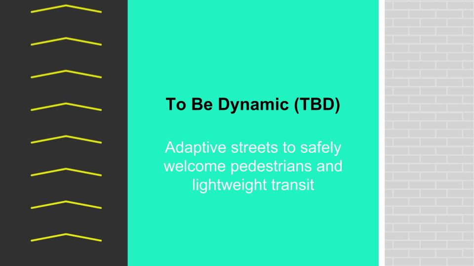 (TBD) To Be Dynamic_ City Robotics - People Centric Hackathon (1).jpg