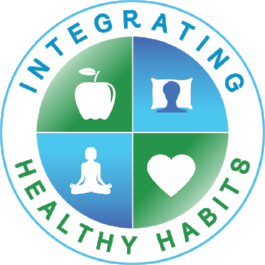 Integrating Healthy Habits