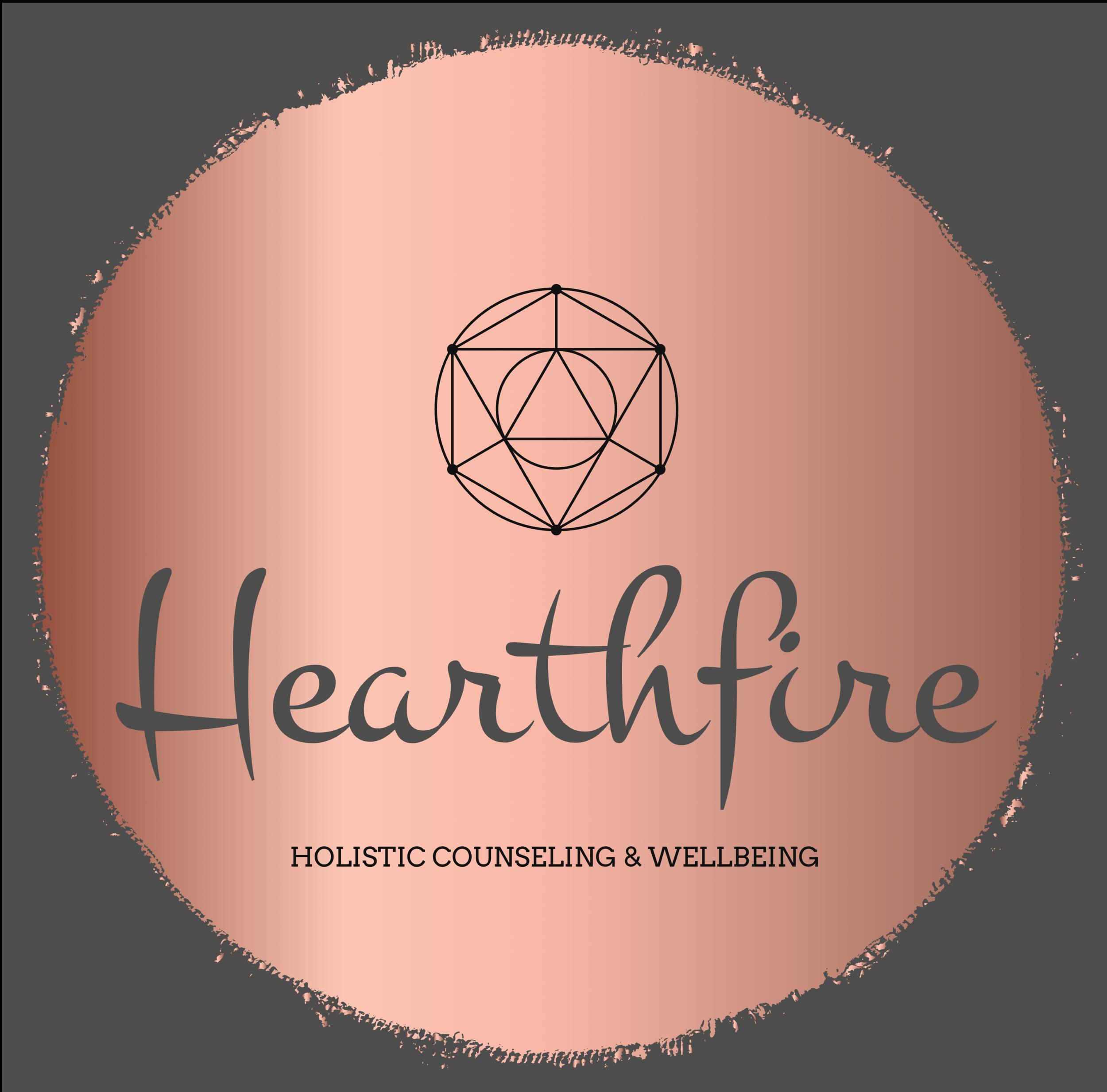 hearthfire.png