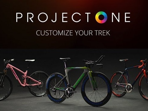 Trek+Project+one+London+Surrey+and+Sussex.jpg