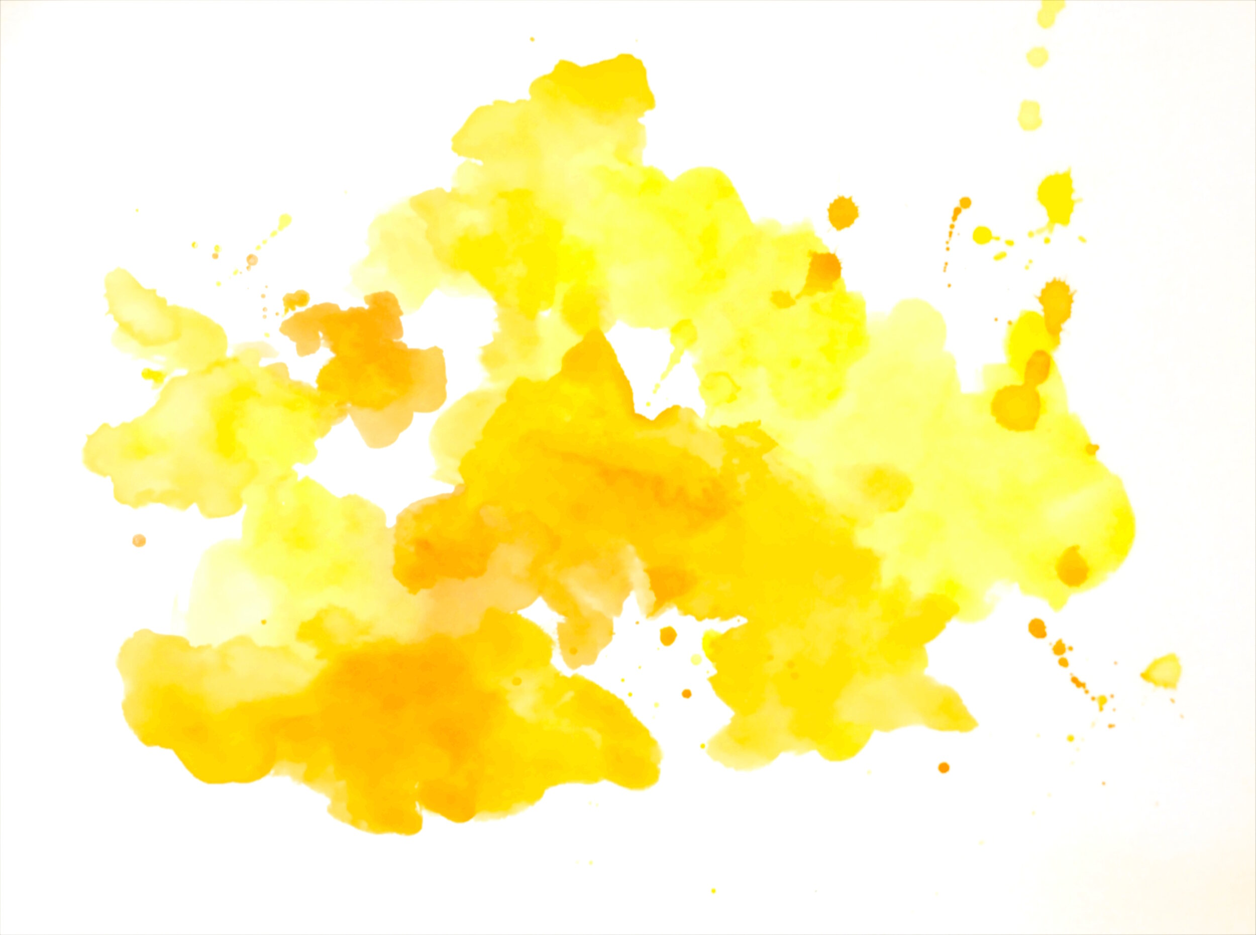 YellowSplot1.jpg
