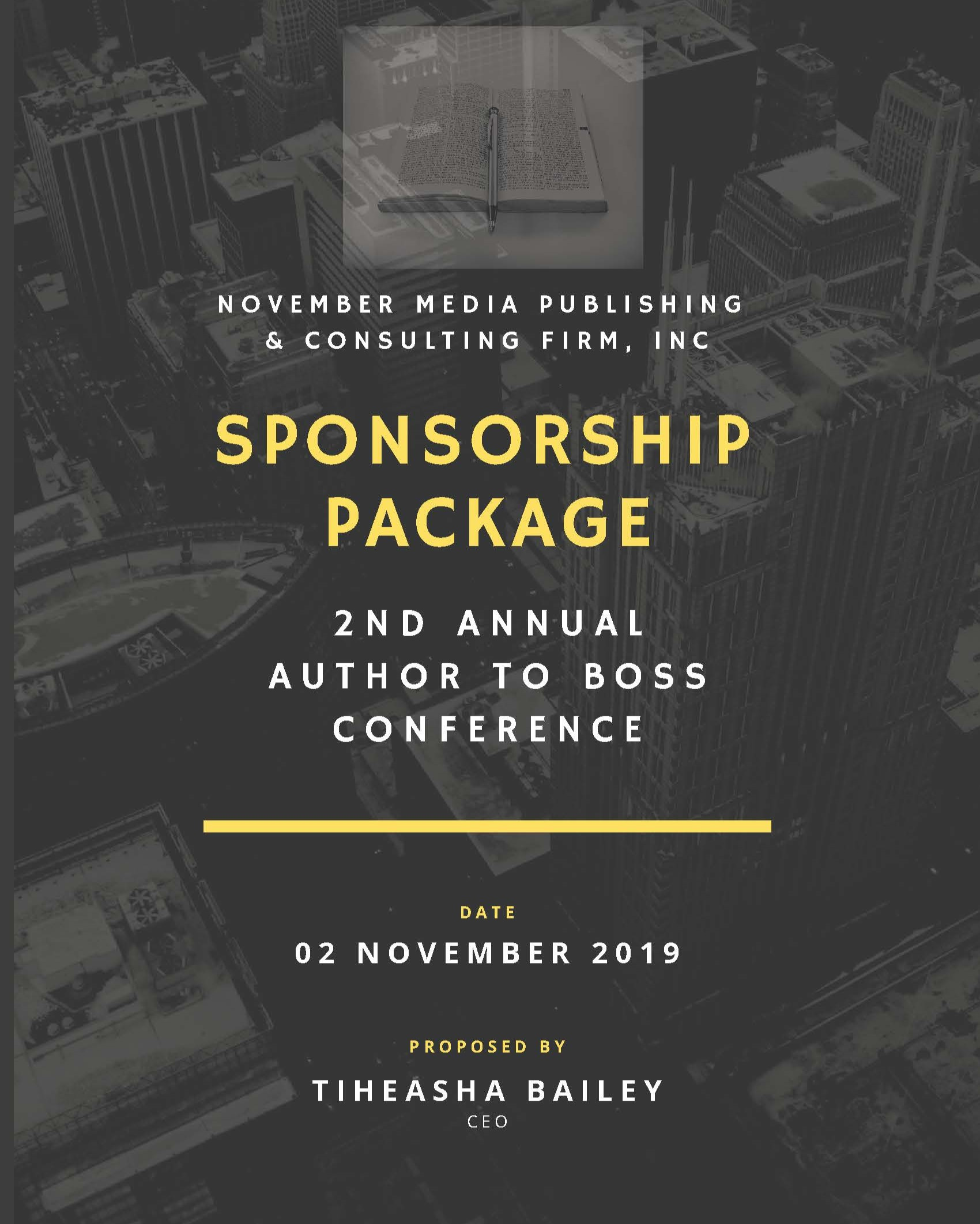 Author+to+Boss+2019+Conference+Sponsorship+Package_Page_1.jpg