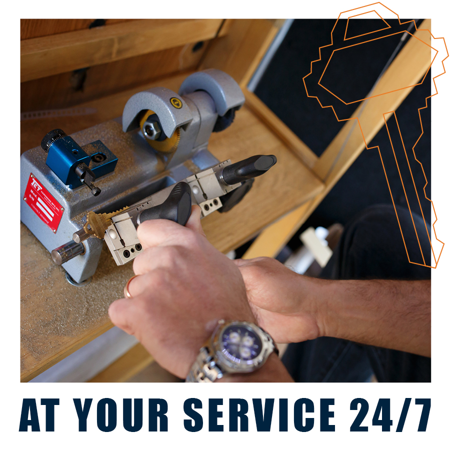 ROCKVILLE_LOCKSMITH_MOSHE_KIMCHY_EXPERT_OWNER_AVAILABLE_24_HOURS_7_DAYS