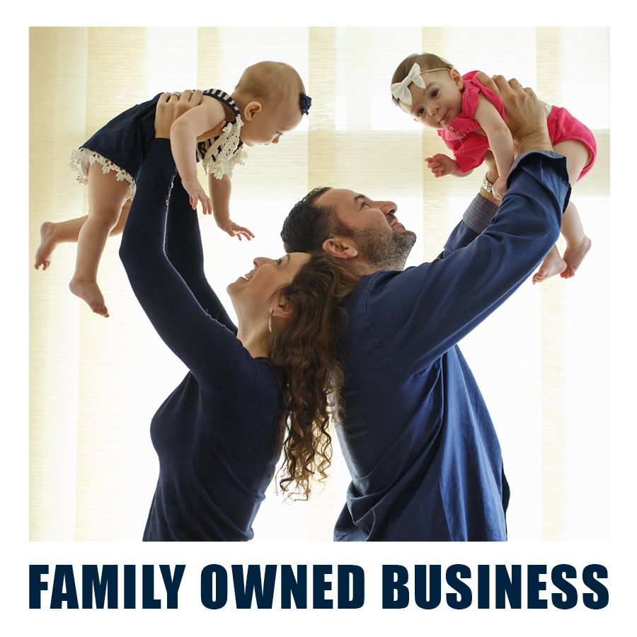 ROCKVILLE_LOCKSMITH_MOSHE_KIMCHY_FAMILY_OWNED_BUSINESS_BIO_ABOUT