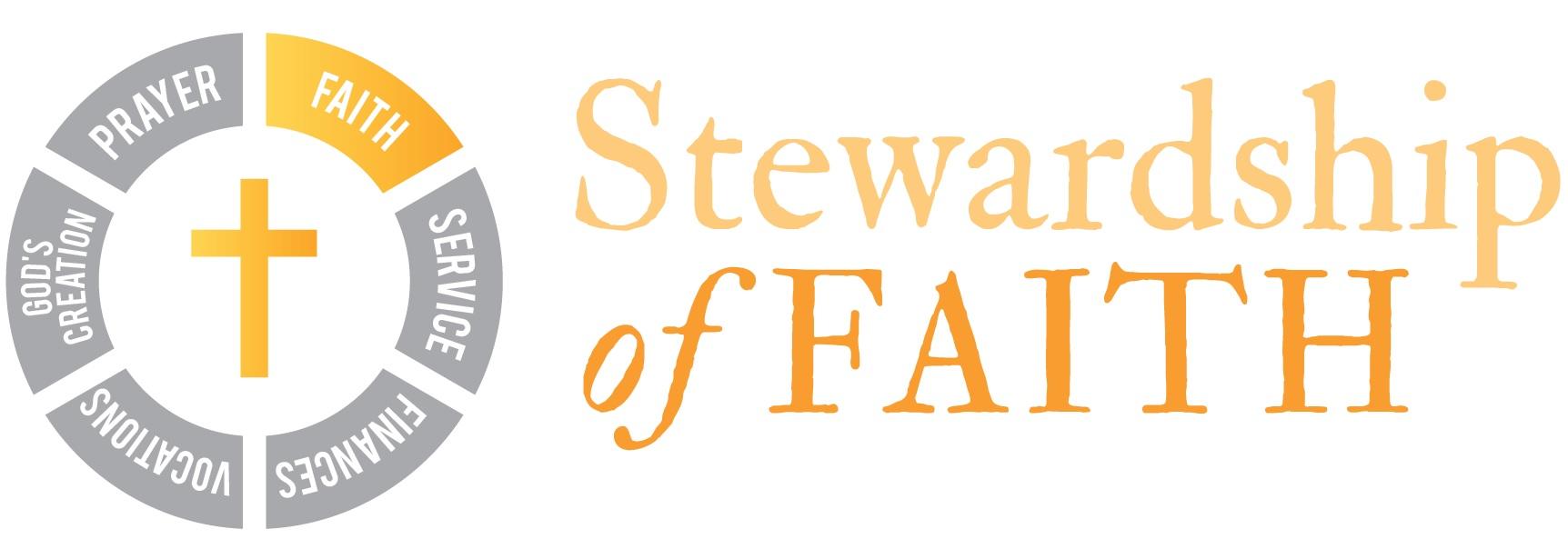 Stewardship of Faith Title.jpg