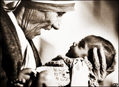Mother Theresa.jpg