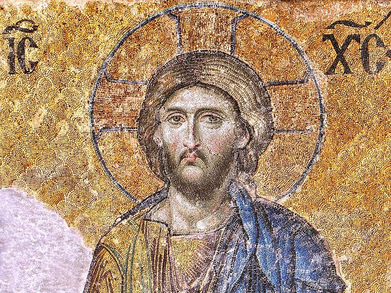 800px-Christ_Pantocrator_mosaic_from_Hagia_Sophia_2744_x_2900_pixels_3.1_MB+%281%29.jpg