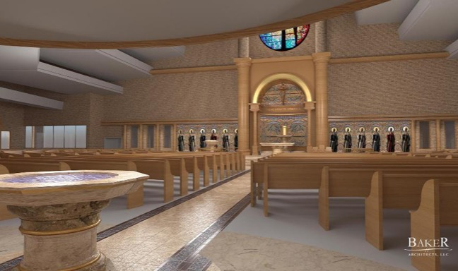 Church1 (002).jpg